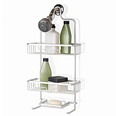 image of .ORG NeverRust™ Shower Caddy
