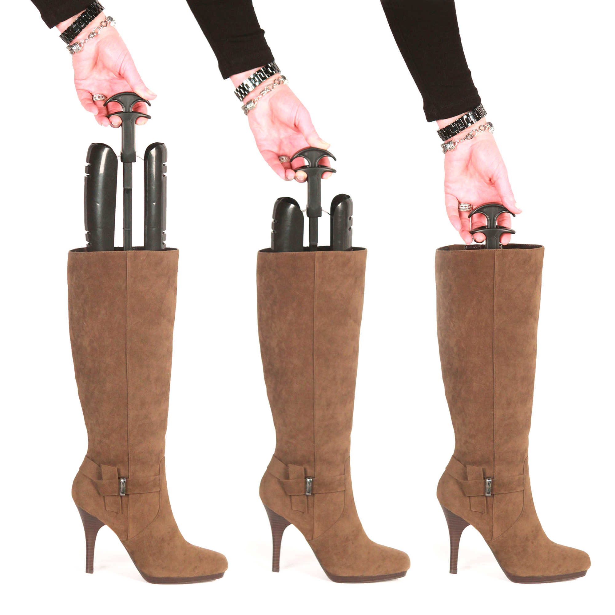 10 Great Ways To Boots