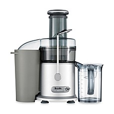 image of Breville® Juice Fountain™ Plus