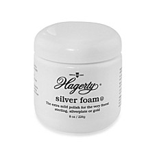 image of Hagerty Silver Foam