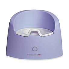 image of Intelligent Potty in Lila