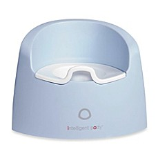 image of Intelligent Potty in Pastel Blue