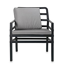 image of nardi aria chair
