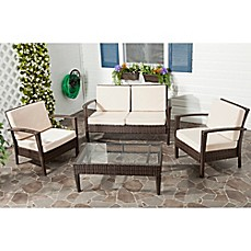 Patio Furniture Sets Amp Collections Folding Tables