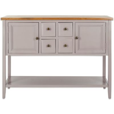 Sideboards Dining Room Buffets Buffet Servers and Cabinets