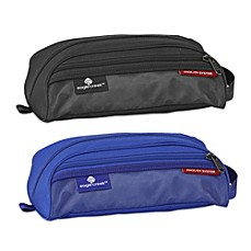 image of Eagle Creek™ Pack-It™ Quick Trip