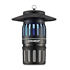 image of Dynatrap® Half-Acre Insect Trap