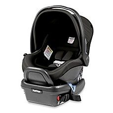 image of Peg Perego Primo Viaggio 4-35 Infant Car Seat in Atmosphere