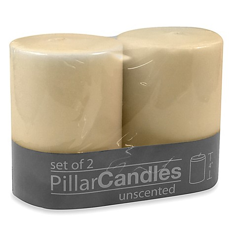 Bed Bath And Beyond Burning Candle Candle