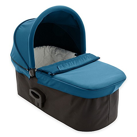 Baby Jogger 174 Deluxe Prams Buybuy Baby