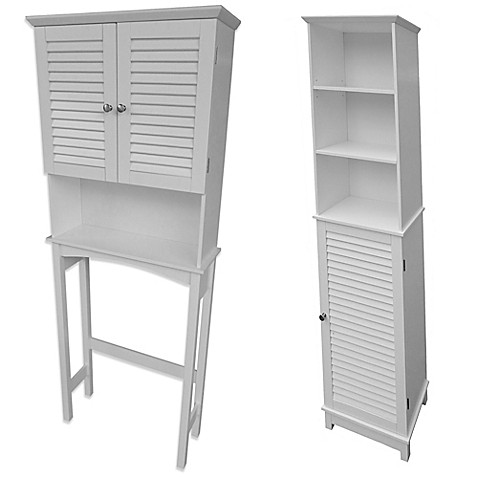 wall racks with for cabinet cabinets small bars rack white bathroom doors bathrooms shelf towel bar