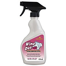 image of Gonzo Wine Out Stain Remover