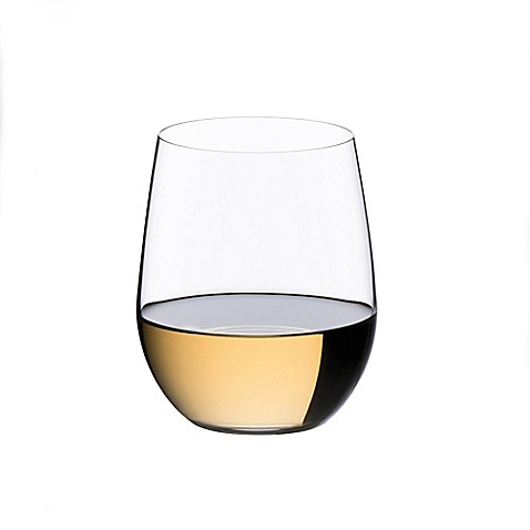 Riedel Stemless Wine Glasses Bed Bath And Beyond