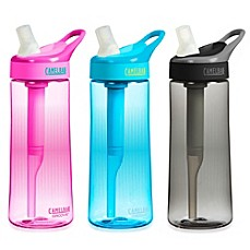 image of CamelBak® Groove™ Portable Filtration Water Bottle