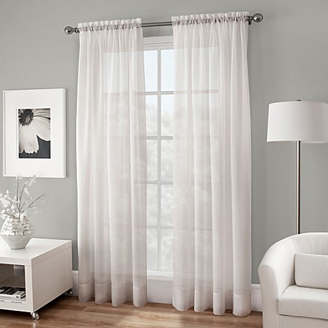 inch extra ikea curtain inches long curtains blackout window product