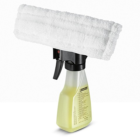 Karcher® WV50 Spray Bottle