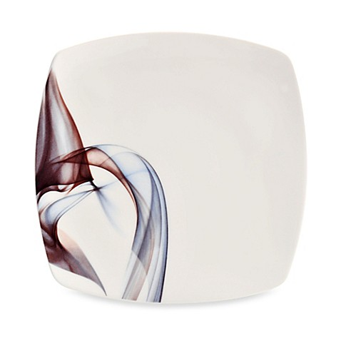 Mikasa Kya Dinner Plate Square Dinner Plate Bed Bath