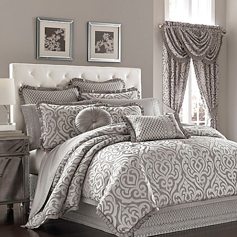 pin qeen micro p bedding xl stream oversized set bed htm comforter jet queen for crys tuck