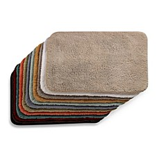 image of Wamsutta® Perfect Soft Bath Rug and Lid Collection
