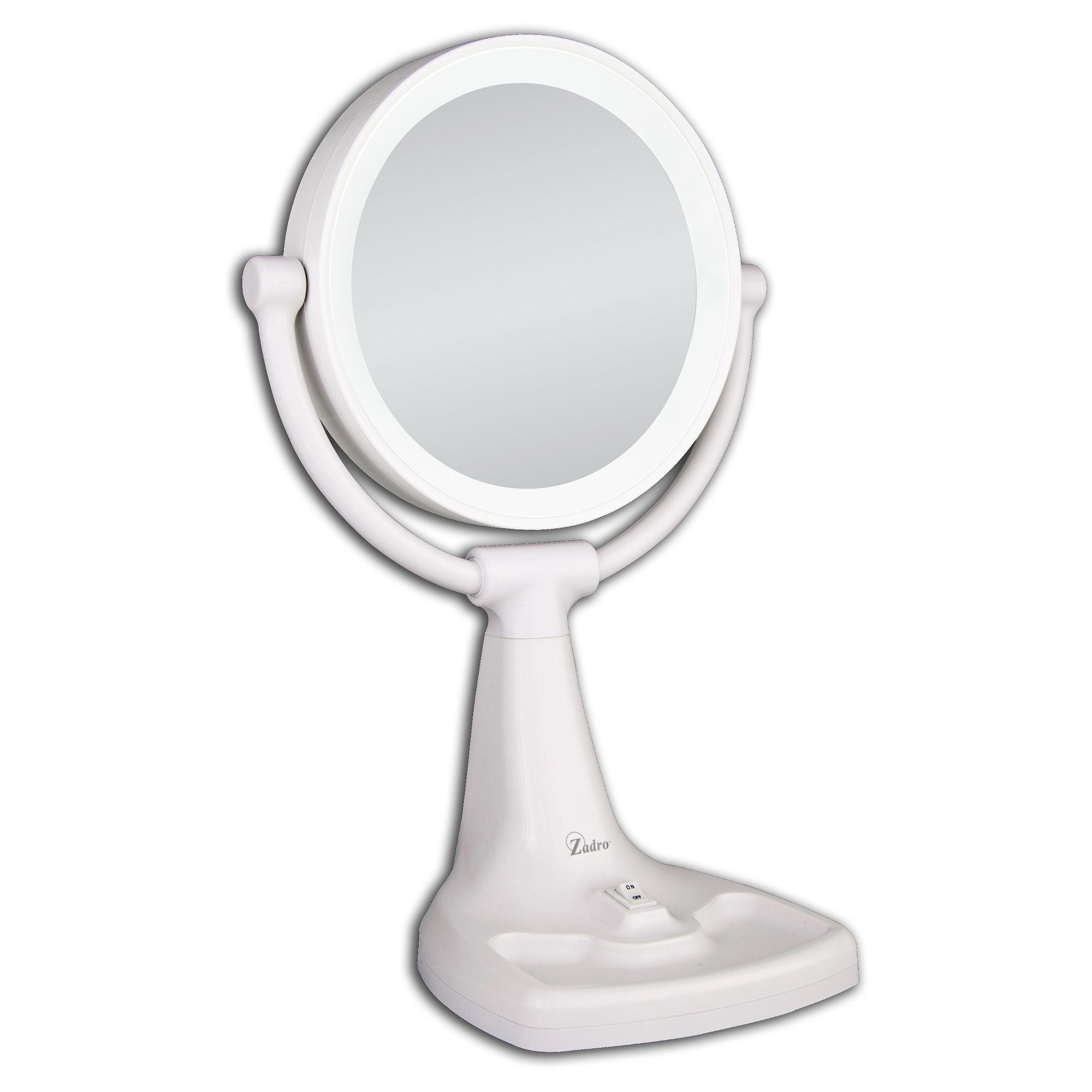 20 Watt Light Bulb For Makeup Mirror Saubhaya Makeup