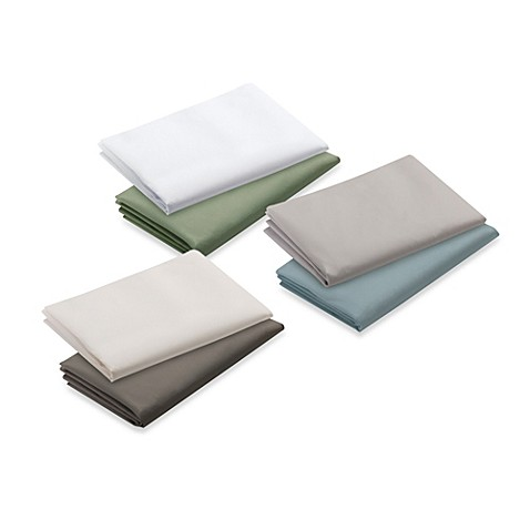 pack u0027n 2count waterproof playard sheet