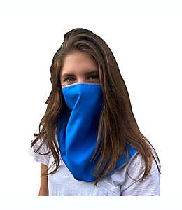 Toalla de enfriamiento Mission EnduraCool™, en azul