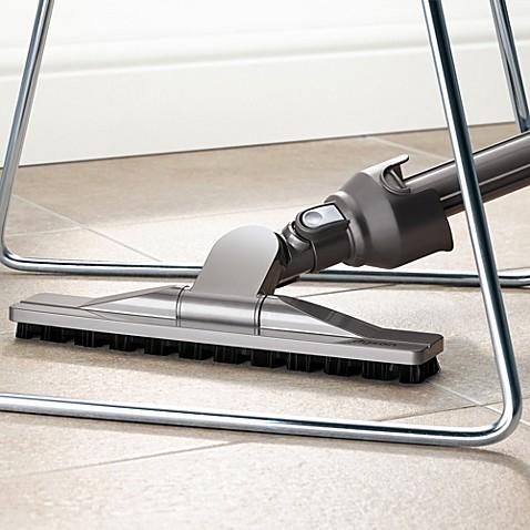 dyson articulating hard floor tool - bed bath & beyond