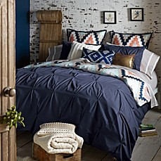 Awesome Blissliving® Home Harper Reversible Duvet Cover Set