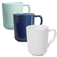image of Real Simple® 16 oz. Mug