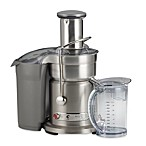 image of Breville® The Juice Fountain® Elite