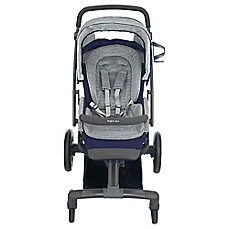 image of Inglesina Quad Cocoon Adapter For Stroller Seat