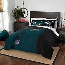 Bon NFL Philadelphia Eagles Bedding