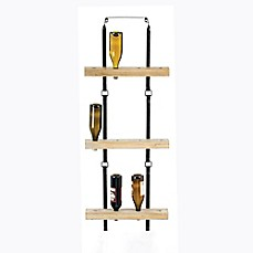 Wine Racks Bed Bath Amp Beyond
