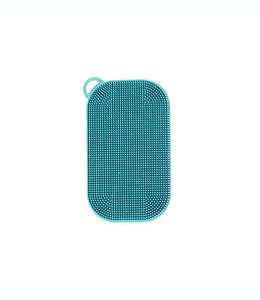 Esponja de silicón Our Table™ color azul