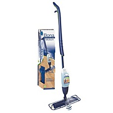Floor Cleaning Mops Dust Brooms Dusters Bed Bath