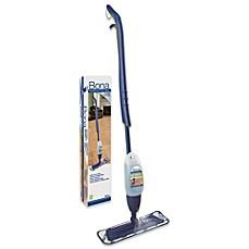 Hardwood Floor Broom how to quickly clean hardwood floors Image Of Bona Hardwood Floor Mop Kit