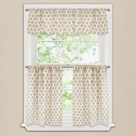 Bear Claw Tub Shower Curtain Waterproof Bathroom Win