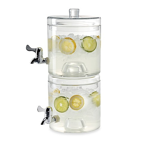 Soda Can Dispenser Bed Bath And Beyond