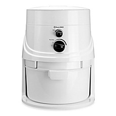image of NutriMill Classic Grain Mill