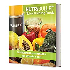 nutribullet | bed bath & beyond