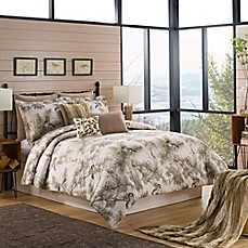 image of Sedona Berkshire Comforter Set