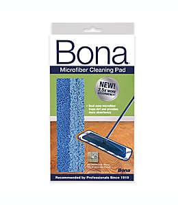 Funda para limpiar Bona®, acolchada