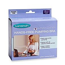Nursing Bras | Bra Pads | Washable Nursing Pads - buybuy BABY
