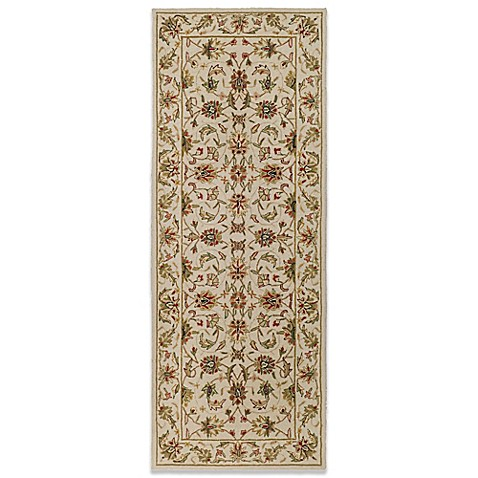 Buy Safavieh Chelsea Collection Wool 2 Foot 6 Inch X 8