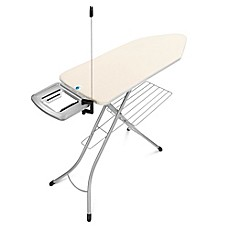 image of Brabantia® Super Stable XL Comfort Professional Ironing Board