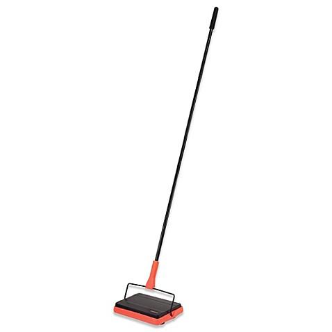 casabella carpet sweeper - Carpet Sweeper