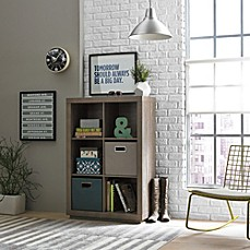 image of kenneth cole reaction home 6cube vertical organizer