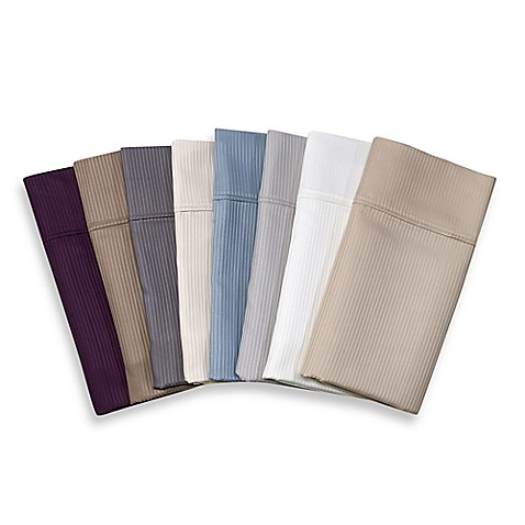 Eucalyptus origins tencel lyocell 500 thread count for What is thread count in sheets