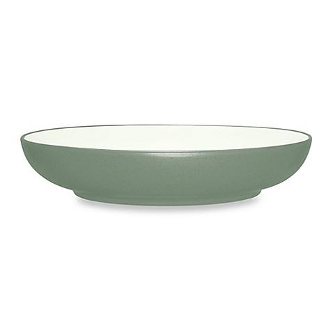 Pasta Serving Bowl Bed Bath Beyond
