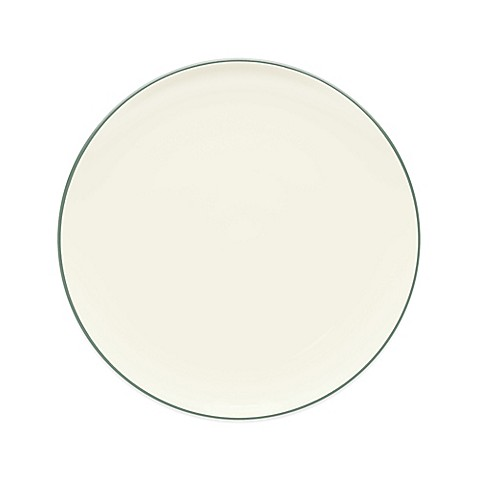 Noritake® Colorwave Coupe Salad Plate in Green